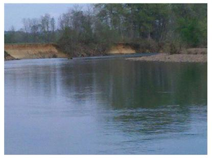 4668 West RODEO CROSSING ., Natural Dam, AR