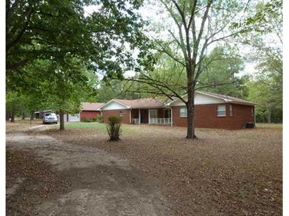 15969 South 21 Highway Kingston, AR MLS# 662401