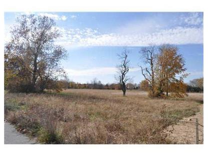 9.81AC OLD WIRE / HWY 62 . Avoca, AR MLS# 668004