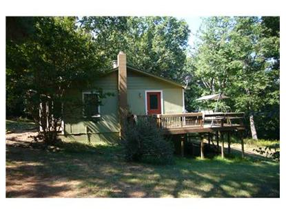 12607 PATTON Road, West Fork, AR