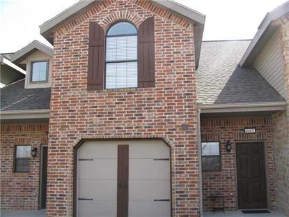 4047 GLENSTONE Terrace Springdale, AR MLS# 676527