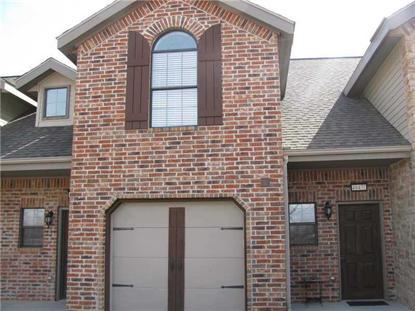 4047 GLENSTONE Terrace Springdale, AR MLS# 676531