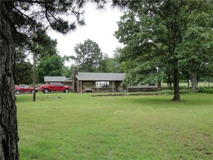 11308 South 265 Highway, Prairie Grove, AR