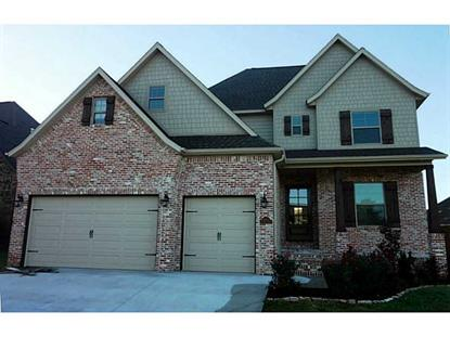 4300 CANDLEWOOD Place Rogers, AR MLS# 682287