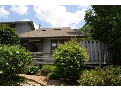 47 FAIRWAY Drive Bella Vista, AR MLS# 684468