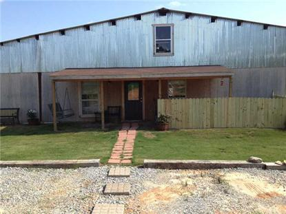 5012 MADISON 1505 Road Huntsville, AR MLS# 684633