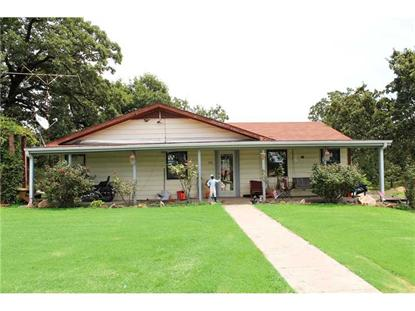 228 MADISON 7605 ., Wesley, AR