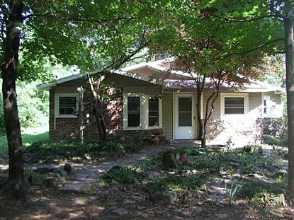 15912 JACOB Road, West Fork, AR