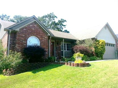 1105 10TH Street Barling, AR MLS# 688946