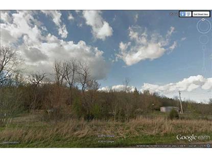 16670 East Highway 412 Highway Springdale, AR MLS# 690502