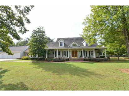 4810 SPRING MOUNTAIN Road Fort Smith, AR MLS# 690844