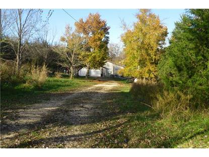 1110 SQUIRE BEAVER Road Beaver, AR MLS# 693932