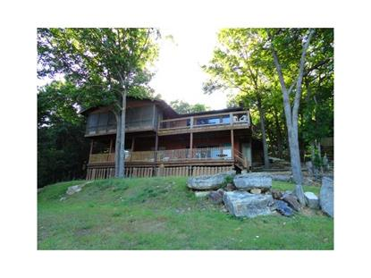 13358 MARY LOU Lane Garfield, AR MLS# 694147