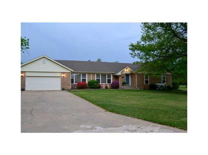1322 West TWIN SPRINGS Street, Siloam Springs, AR