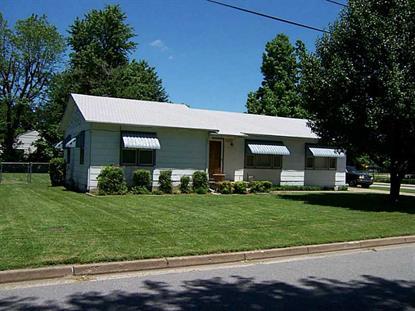 1600 WESTWOOD Avenue Springdale, AR MLS# 696916
