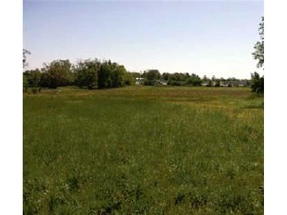 30.5 AC 48TH & I-540 . Springdale, AR MLS# 697872