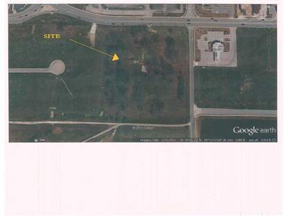3.21 AC Southeast WALTON Boulevard Bentonville, AR MLS# 699507