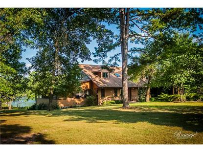 8312 DOGWOOD Lane Rogers, AR MLS# 700830