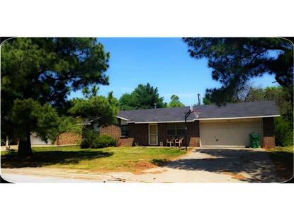 601 ANDY . Springdale, AR MLS# 702274