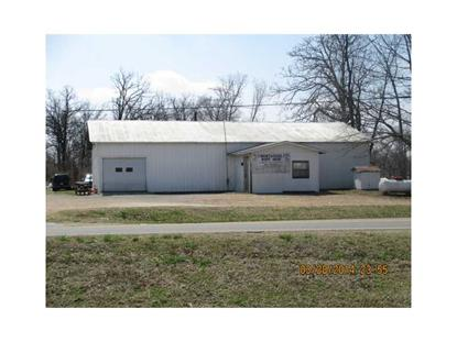 Rt3 Hwy 51 HWY 51 WEST Highway Stilwell, OK MLS# 702887