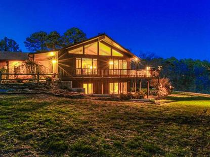 8746 WOODS Road Rogers, AR MLS# 704762
