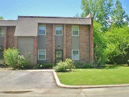 1500 South ALBERT PIKE Avenue Fort Smith, AR MLS# 705390