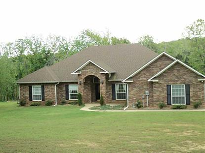 479614 East 1080 Road Muldrow, OK MLS# 705681
