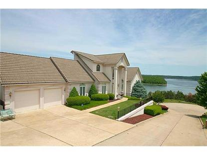 16068 SERENITY POINT Lane Rogers, AR MLS# 705994
