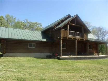 13672 TAYLOR BARNETT Road Garfield, AR MLS# 706102