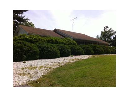 2400 West NEW HOPE Road Rogers, AR MLS# 706723