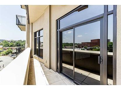 401 West WATSON Street Fayetteville, AR MLS# 706967