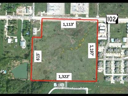 33.59AC HWY 102 . Bentonville, AR MLS# 707525
