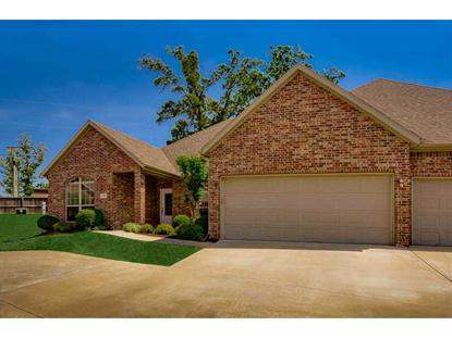 4281 North MEADOW VIEW Drive Fayetteville, AR MLS# 707590