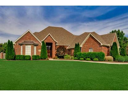 3 South TUDOR Lane Rogers, AR MLS# 707891