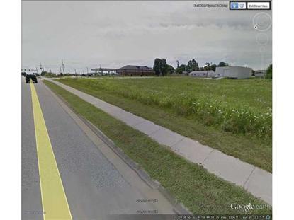 0000 DON TYSON Parkway Springdale, AR MLS# 708078