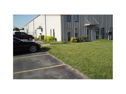 2275 FORD Avenue Springdale, AR MLS# 708513