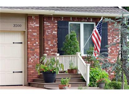 3200 CARDINAL CREEK Circle Bentonville, AR MLS# 709366
