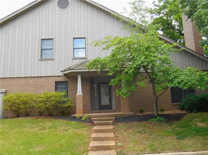3487 North WINGATE Drive Fayetteville, AR MLS# 709430