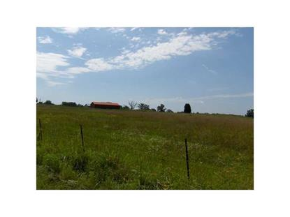 South 4770 Road Muldrow, OK MLS# 711040