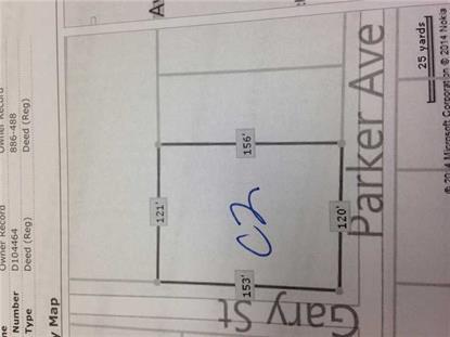 916 PARKER Avenue Springdale, AR MLS# 711175