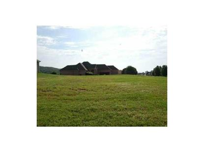 Golf Course Dr, Alma, AR 72921