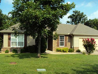 38 HIGHLAND Parkway Bella Vista, AR MLS# 712548