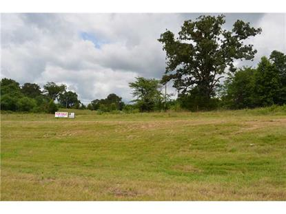 100207 South 4757 Road Muldrow, OK MLS# 713234