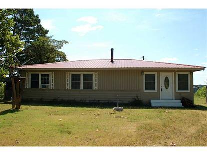 40 Ac 1861 MADISON 8350 . Huntsville, AR MLS# 713663