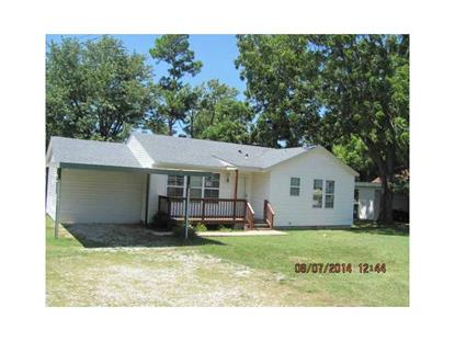 702 South PLEASANT Street Springdale, AR MLS# 714034