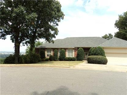 3531 Royal Scots Way, Fort Smith, AR 72908