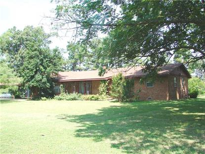 20 RR 1 Road Stilwell, OK MLS# 714545