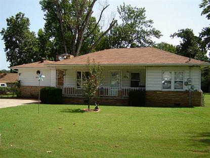 804 9TH Street Barling, AR MLS# 714969