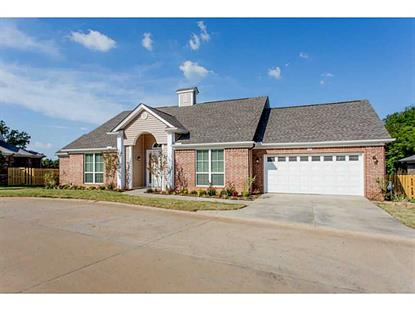 34 JEFFREY Way Fort Smith, AR MLS# 715393