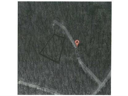 Pitt Ln, Bella Vista, AR 72715